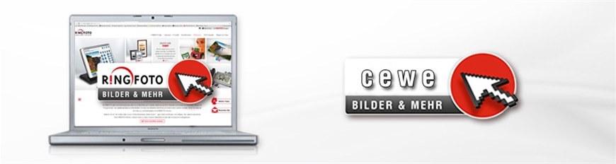 DANIEL Foto & Video Medientechnik GmbH